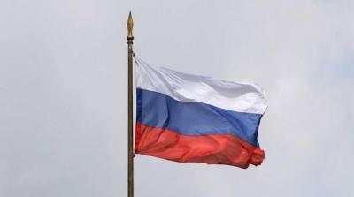 Tagesschau: Чего добивается Россия в Африке и Мали?