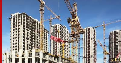 Эксперты объяснили высокую стоимость жилья в России