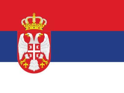 Сербия назвала условие ввода своих войск в Косово