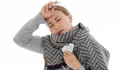 Коллективный иммунитет к коронавирусу в России может сформироваться к зиме