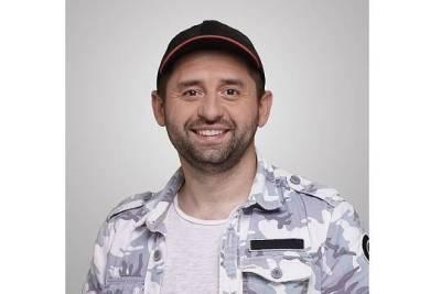 Глава фракции Зеленского раздаст депутатам «партийные Оскары»