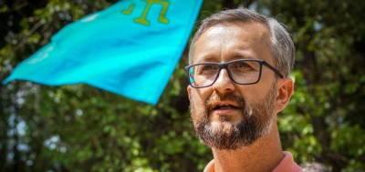 Подозреваемый в организации диверсии Джелялов курировал...