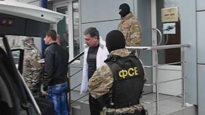 В Воронеже оправданный по делу о взятках экс-глава Госавтодорнадзора обжаловал приговор