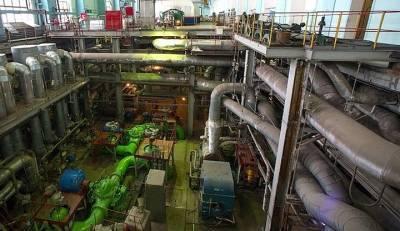 Эксперт оценил возможность заключения котрактов между Россией и странами ЕС на поставку газа