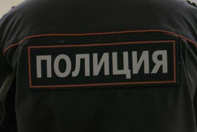 Неизвестный с ружьем открыл стрельбу в Вологодской области
