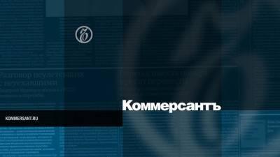 СКР просит продлить арест экс-губернатору Хабаровского края Фургалу