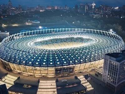На концерт ко Дню Независимости Украины потратили 64 млн грн, на парад и салют – 42 млн грн