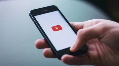 Экс-советник президента выступил против блокировки Youtube в России