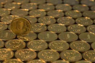 Эксперты рассказали, что ожидает рубль в октябре