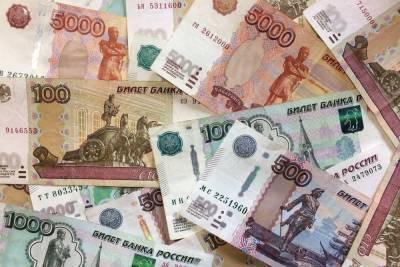 В ПФР отреагировали на слухи о 12-тысячной выплате пенсионерам в октябре
