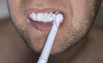 Ilta-Sanomat (Финляндия): то, когда вы чистите зубы, действительно важно — стоматолог приводит четкие аргументы