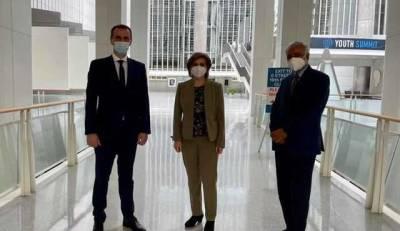 Всемирный банк может выделить Украине на борьбу с коронавирусом 150 млн долларов, - Ляшко