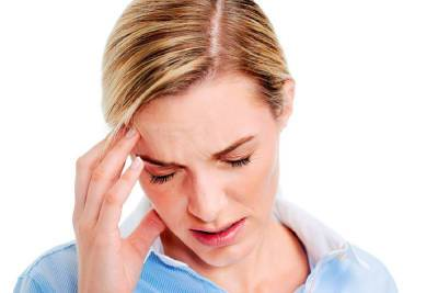 Врачи назвали признак повышенного риска инсульта, который видно невооруженным глазом