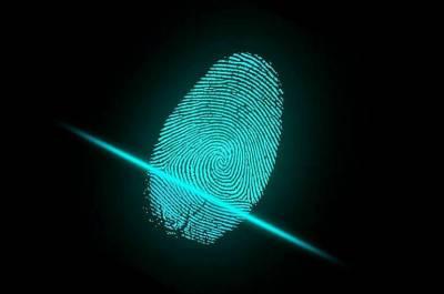 К 2024 году биометрию планируют ввести во всех видах общественного транспорта