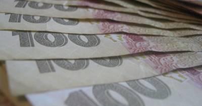 В Украине планируют поэтапное повышение пенсий: кто его получит