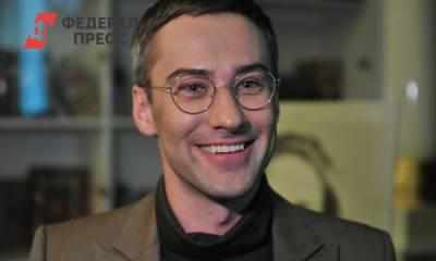Уволенный с Первого канала Шепелев получил новую работу