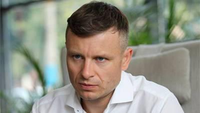 Глава Минфина рассчитывает удержать инфляцию в Украины в границах 10%