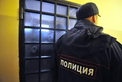 Мать убитого подозреваемого в педофилии россиянина рассказала о поведении сына