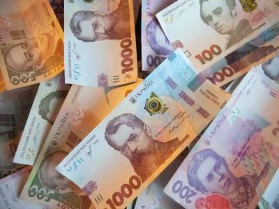 Минфин Украины ожидает, что инфляция в 2021 году не превысит 10%