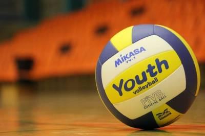 Женская сборная России по волейболу победила на юниорском чемпионате мира