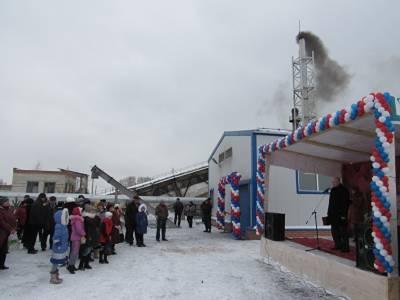 Поселок, обеспечивающий работу курорта на российском Мертвом море, остался без тепла