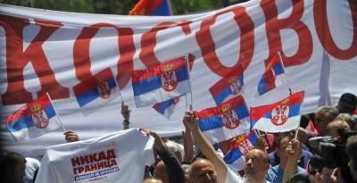 Глава МВД Сербии: «Курти знает, что при Вучиче государства Косово...