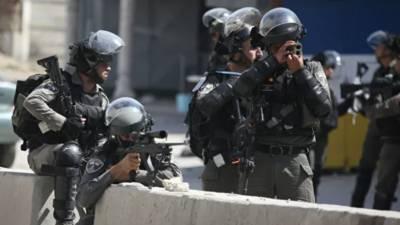 Армия Израиля заявила о крушении своего БПЛА в Ливане