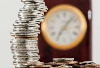 Финансит Финогенова объяснила скорые изменения в правилах выплаты пенсий