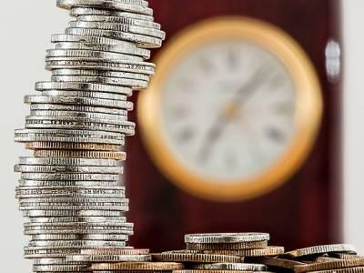 Уточнен порядок выплаты пенсий в России
