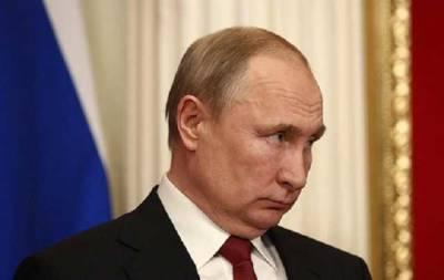 Путину нужна капитуляция Зеленского: российский правозащитник объяснил, почему пока не стоит ждать встречи президентов РФ и Украины
