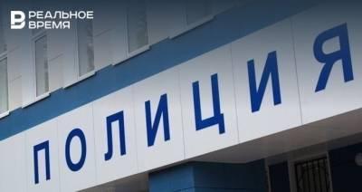 В Казани задействовали более тысячи полицейских для охраны правопорядка на Играх стран СНГ
