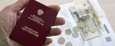 Профессор Финогенова разъяснила изменения правил выплат пенсий в РФ автоматическим перерасчетом