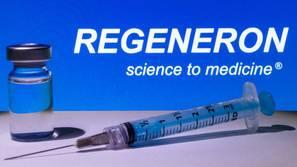 """В Израиле появилось """"блатное лекарство от коронавируса"""": врачи требуют выписывать Regeneron всем больным"""
