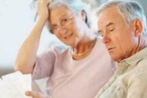 Кабмин существенно повысил пенсии: кто и сколько будет получать