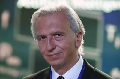 Глава РФС заявил о вопросах к качеству игры сборной России после победы над Кипром