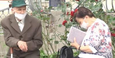 Двойные выплаты пенсий: запуск следующего уровня пенсионной реформы, что получат украинцы