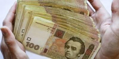 Сколько денег у украинцев на руках, подсчитали в НБУ