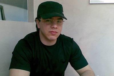Главного вора в законе Чечни заподозрили в растрате миллионов долларов из общака