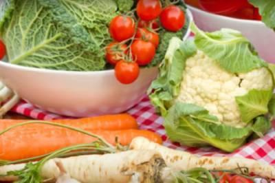 Секрет долголетия раскрыт: названы простые продукты, которые способны продлить жизнь