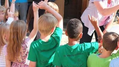 В Башкирии 179 детей заразились коронавирусом в лагерях