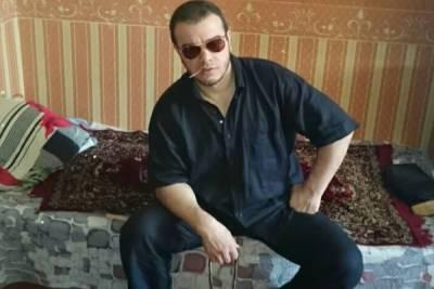 Международный криминал выдвинул ультиматум чеченскому вору в законе Ахмеду Шалинскому