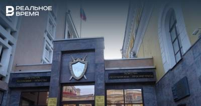 Прокуратура Челнов проверит законность штрафа пенсионерке за продажу ведра смородины
