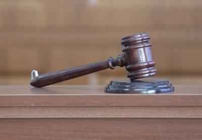 Экс-помощница Дворковича предстанет перед судом за взятку в виде путевки на отдых