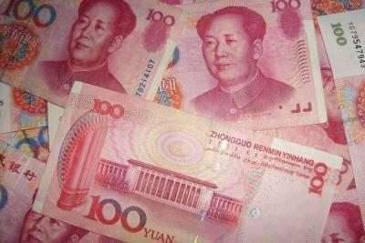 GT: Крупная российская нефтяная компания переходит от доллара к юаню