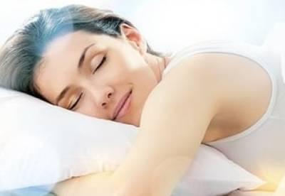 Названы простые способы спать крепче и быстрее засыпать