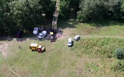 Стали известны подробности подрыва газопровода в Крыму