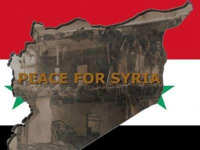 Возвращающихся в Сирию беженцев власти объявляют террористами, гноят в тюрьмах и насилуют