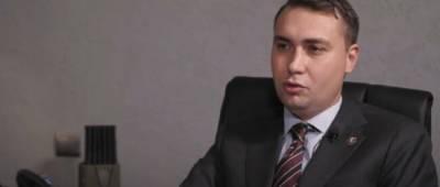 Глава разведки назвал главную ошибку, из-за которой началась война на Донбассе