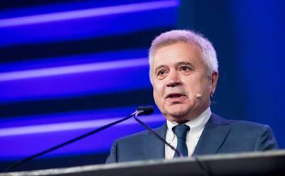 Глава ЛУКОЙЛа допустил обрушение рынка при нефти по $100 за баррель