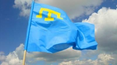В Крыму прошли новые обыски: исчез бывший член Меджлиса